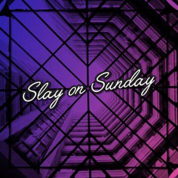 SUNDAYS